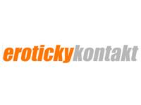 ErotickýKontakt.cz