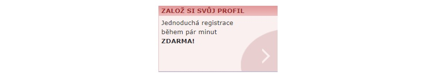 iBoys registrace