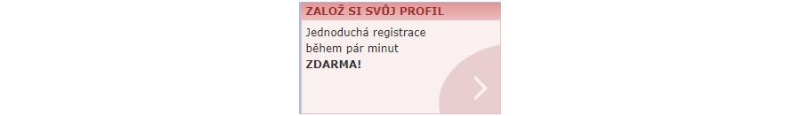 Seznamka iGirls.cz registrace