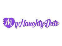 MyNaughtyDate