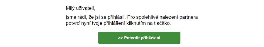 Seznamka XXXdating.cz registrace